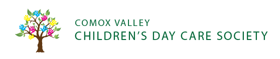 Comox Valley Children's Day Care Society